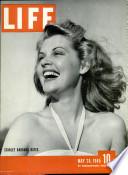 28 Mayo 1945