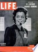 22 Jan 1951