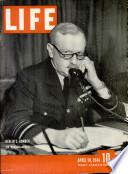 10 Abr. 1944
