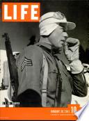 20 Ene. 1941