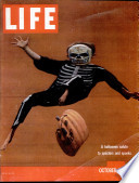 31 Oct. 1960