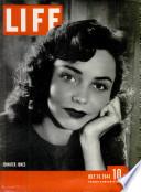 24 Jul 1944