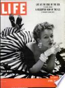 14 Apr 1952