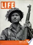 14 Ago. 1944