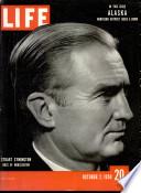 2 Oct 1950