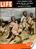16 Ago. 1954