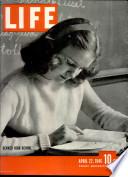 22 Abr. 1946
