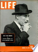 25 Mar 1940