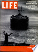 22 Sep. 1952