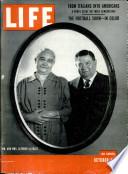 5 Oct 1953