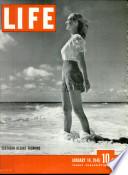 14 Ene. 1946