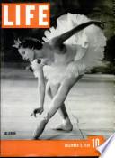 5 Dic. 1938