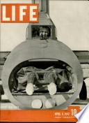 6 Apr 1942