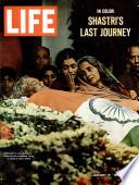 21 Ene. 1966