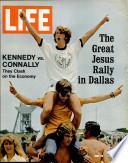 30 Jun. 1972