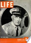 14 Dic. 1942