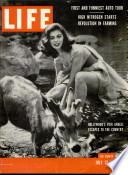 12 Jul. 1954