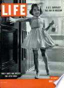 2 Jun 1952