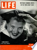 22 Jun. 1953