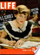 16 Oct. 1950