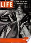 30 Mar 1953
