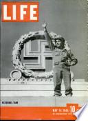 14 Mayo 1945