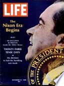 15 Nov. 1968