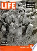 4 Sep 1950