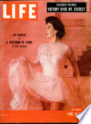 29 Jun. 1953