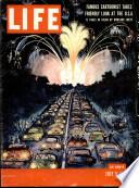 5 Jul 1954