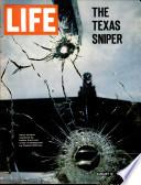 12 Ago. 1966
