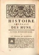Página 338