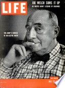 26 Jul. 1954