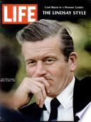 24 Mayo 1968