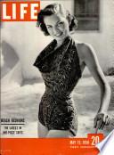 15 Mayo 1950