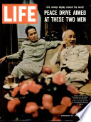 14 Ene. 1966