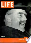 24 Abr. 1939