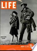 20 Ene. 1947
