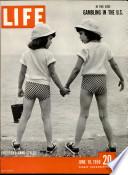 19 Jun. 1950