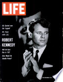 18 Nov 1966