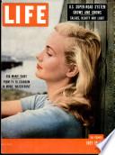19 Jul. 1954