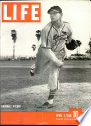 1 Abr. 1946