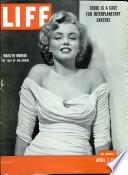 7 Abr. 1952