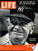 14 Sep. 1953