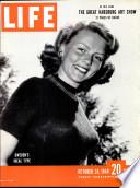 24 Oct. 1949