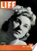 17 Abr. 1939