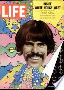 5 Sep. 1969