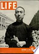 13 Dic. 1943