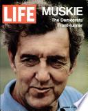5 Nov. 1971