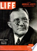 1 Ene. 1951